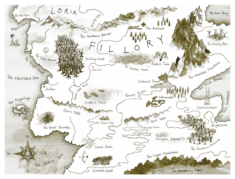 fillory-map-gs